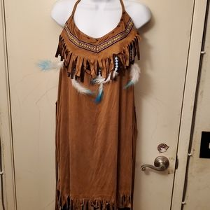 California Costumes Other - Costume